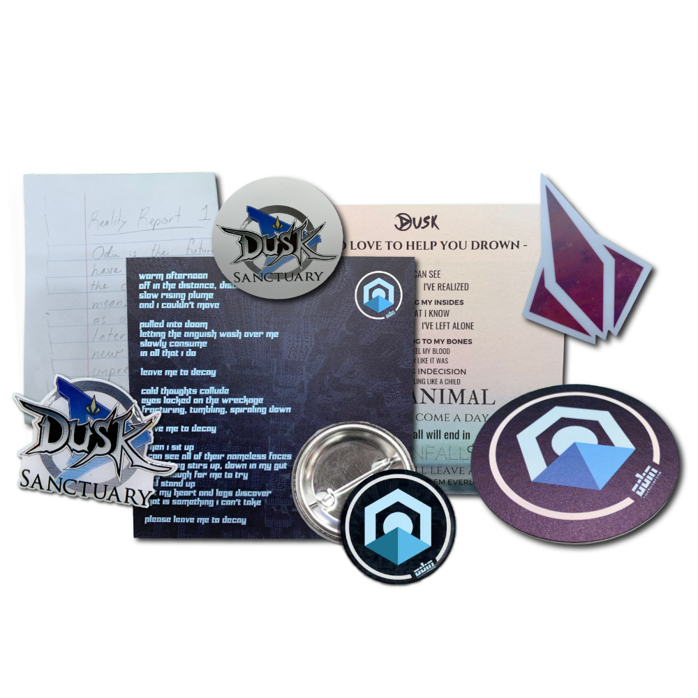 collectibles-void-transparent.png