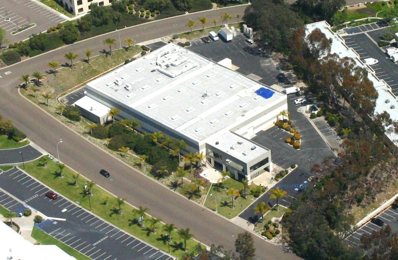P35 Aerial.jpg