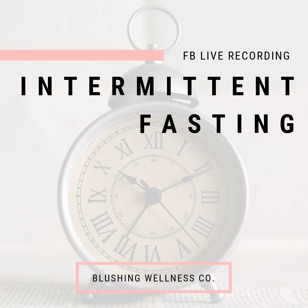 intermittent fasting.png