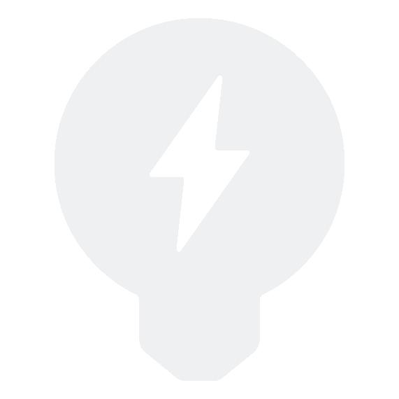 Content_Development_Icon_Light.png