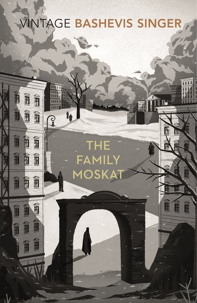 the-family-moskat.jpg
