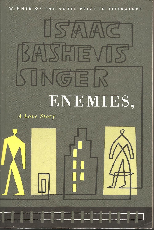 enemies-a-love-story.jpg