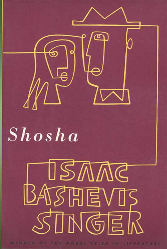 shosa_isaac_bashevis_singer.jpg