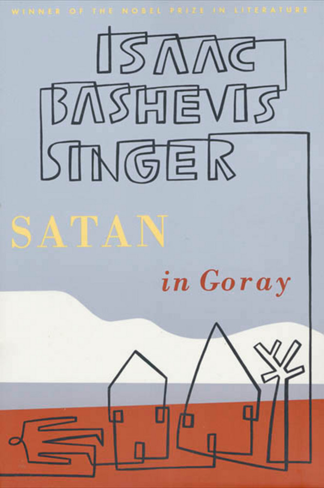 satan-in-goray-isaac-bashevis-singer.jpg