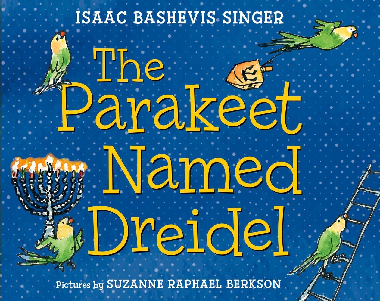 parakeet-named-dreidel.jpg