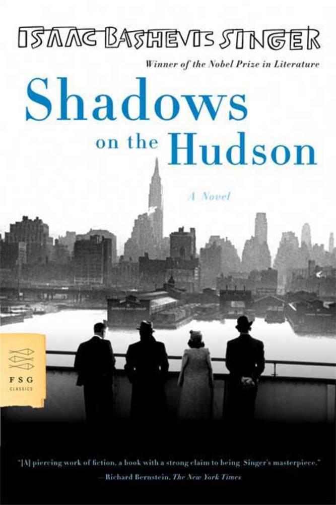 shadows-on-the-hudson.jpg