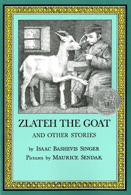 zlateh the goat.jpg