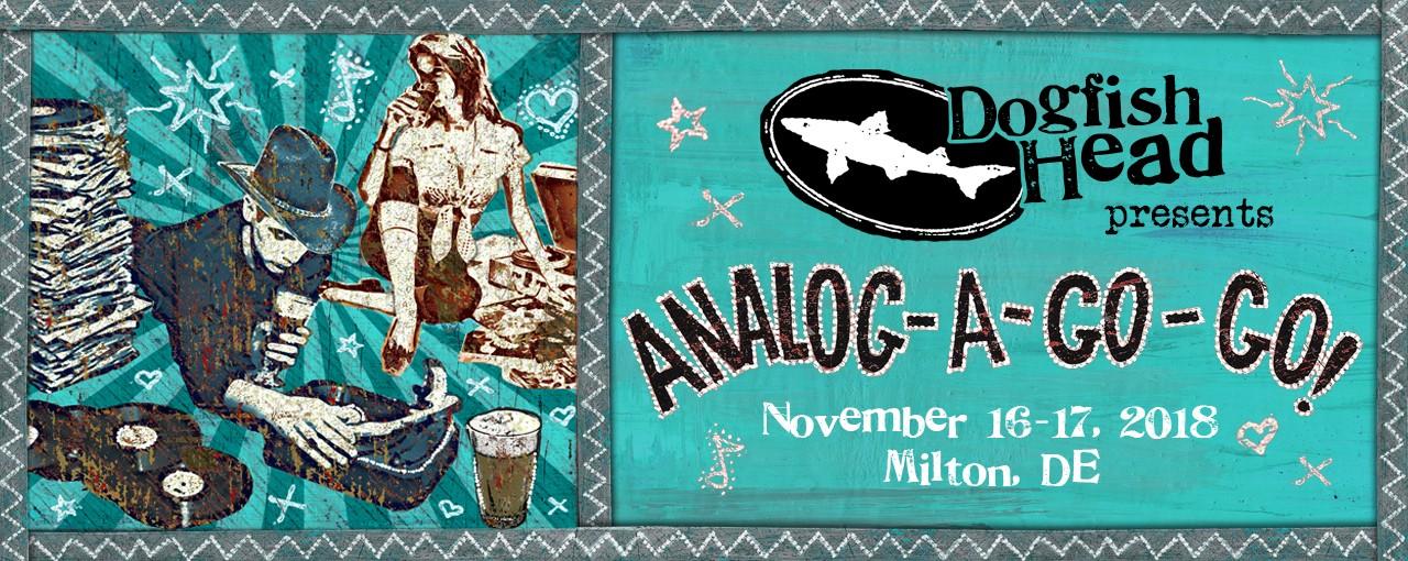 analog18_blog_logo.jpg