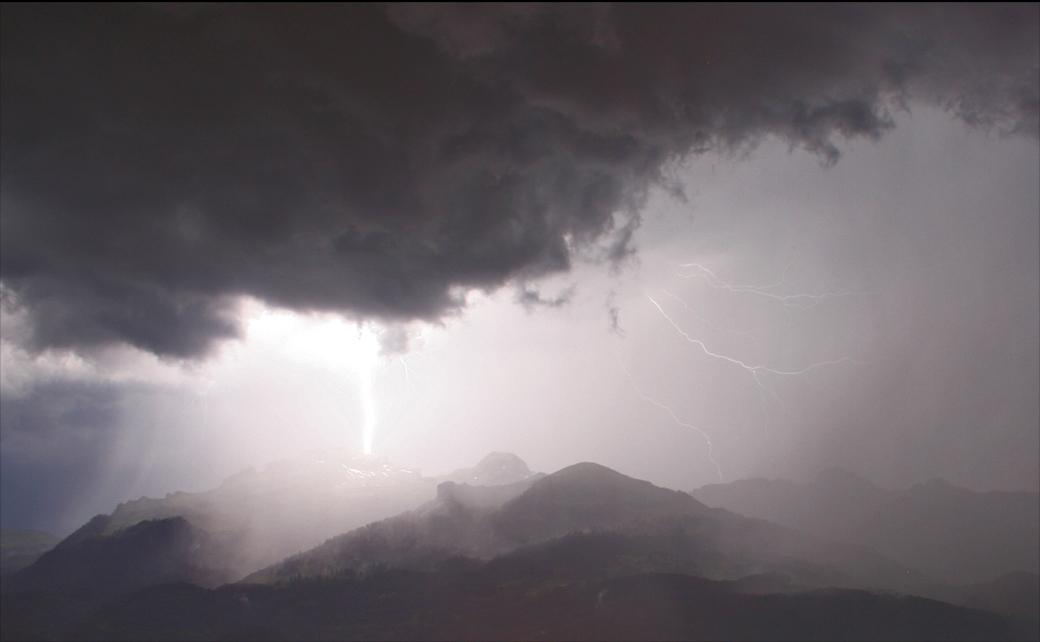 stormy.jpg