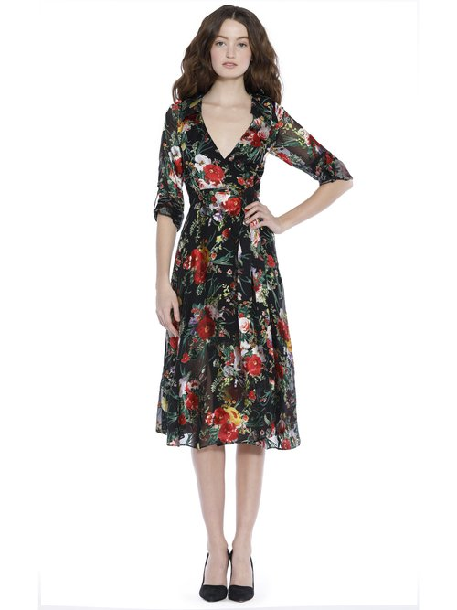 alice_and_olivia_ABNEYWRAPSHIRTDRESS_BLOOMING_BOUQUET_888819684594_PRODUCT_01-333275781.jpg