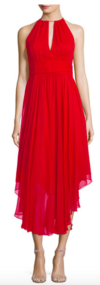 MILLY RED DRESS.png