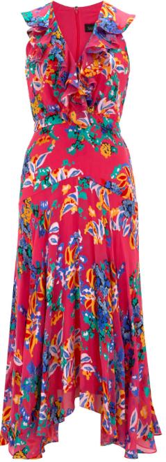 SALONI RITA FLORAL DRESS.png