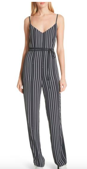 ROSA_SILK_PANEL_BELTED_JUMPSUIT.png