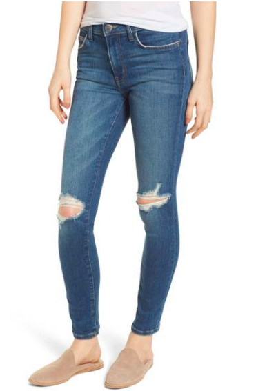current_elliott_size_fit_stiletto_skinny_jean.png