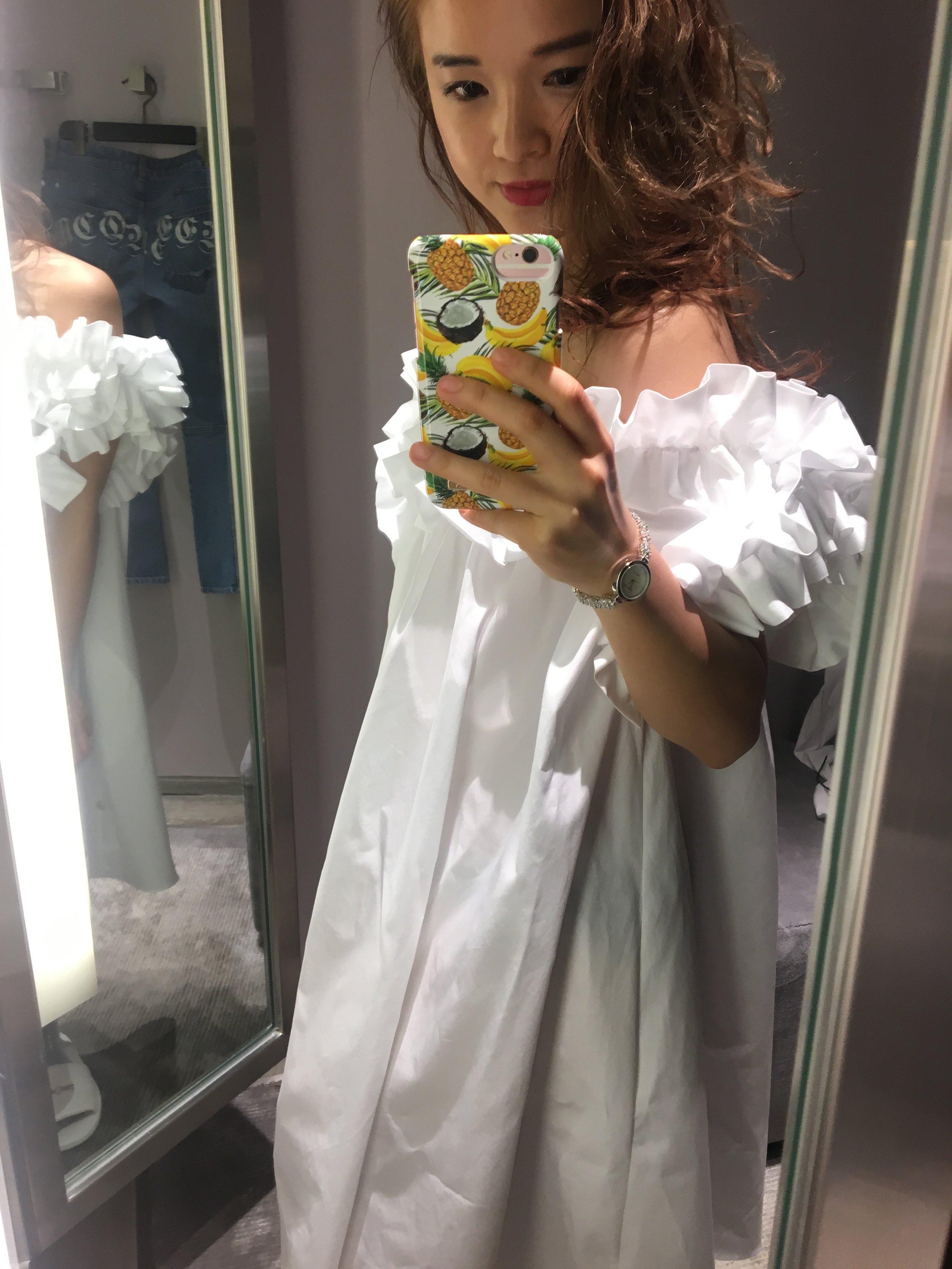 alexander_mcqueen_poplin_ruffle_dress_sizing_size_guide.jpg
