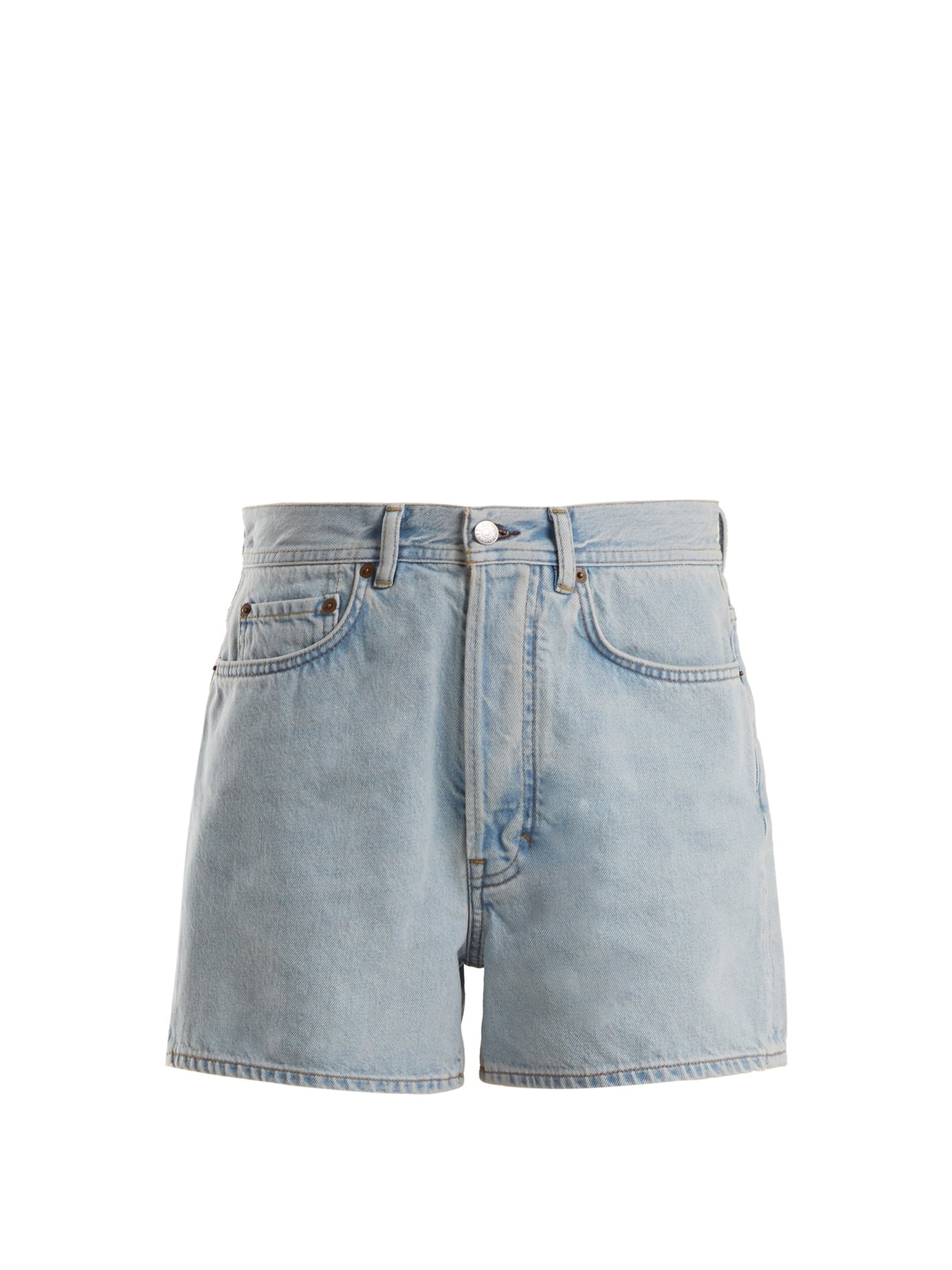 acne_studios_denim_shorts.jpg