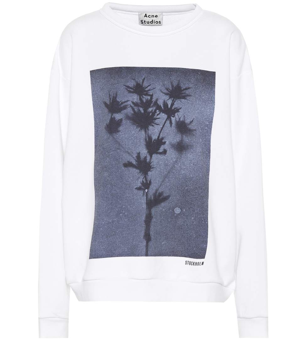 acne_studios_flower_photo_Sweatshirt.jpg