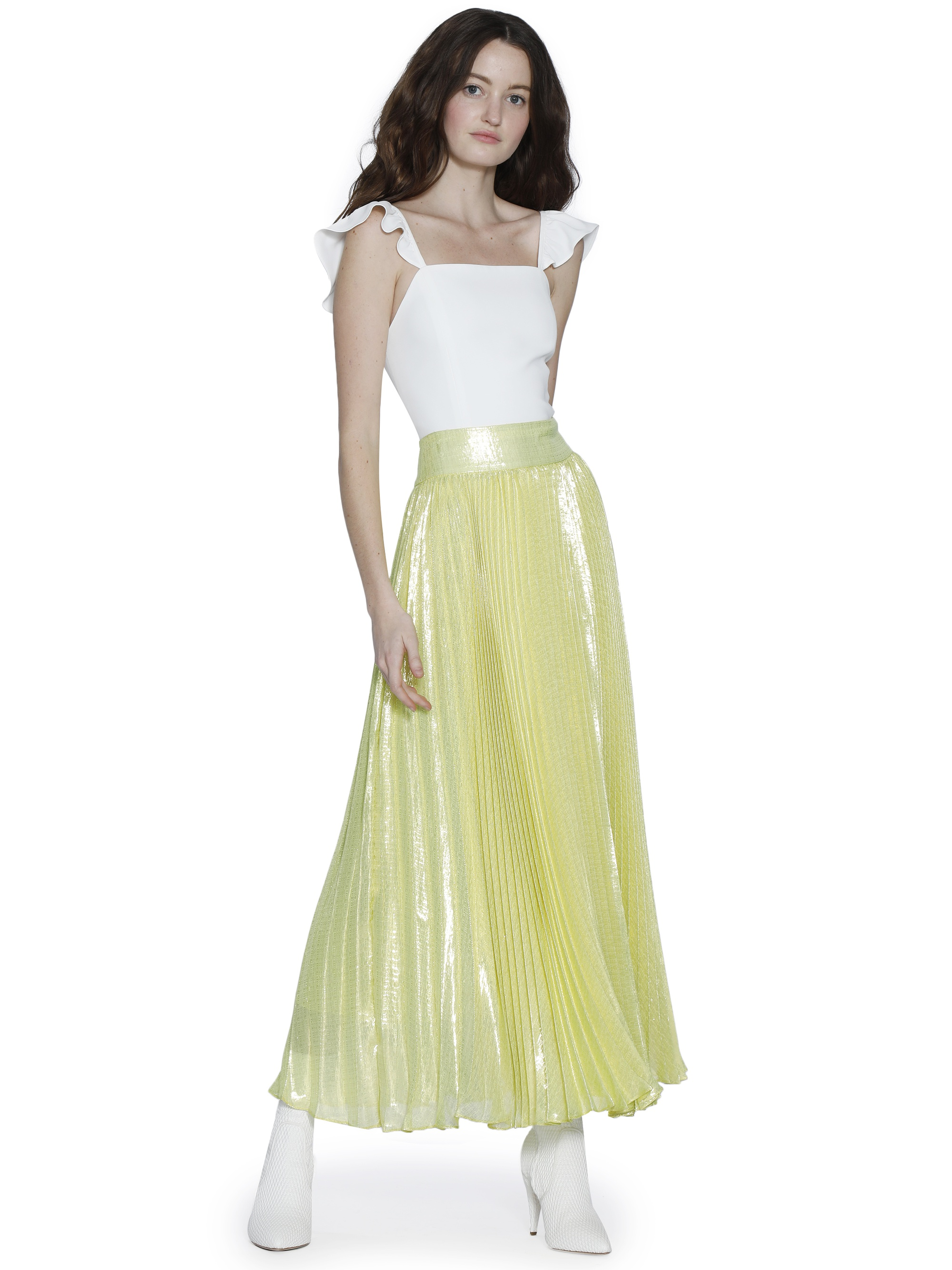 alice_and_olivia_CELESTIAFLUTTERSLEEVECROPTOP_OFFWHITE_888819829254_PRODUCT_01-1346314165.jpg