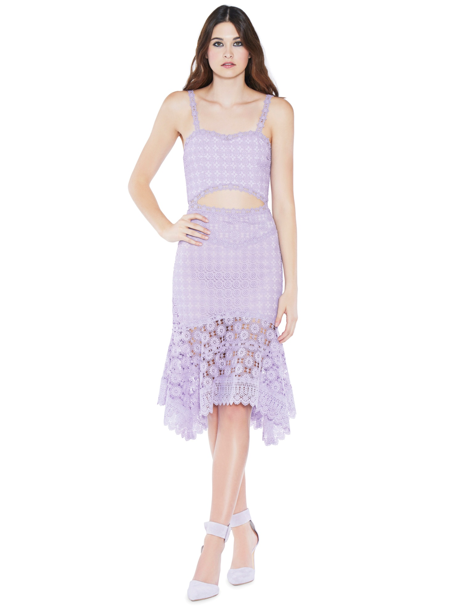 alice_and_olivia_TAMIKACUTOUTHANDKERCHIEFDRESS_LILAC_888819640736_PRODUCT_01--1747763433.jpg