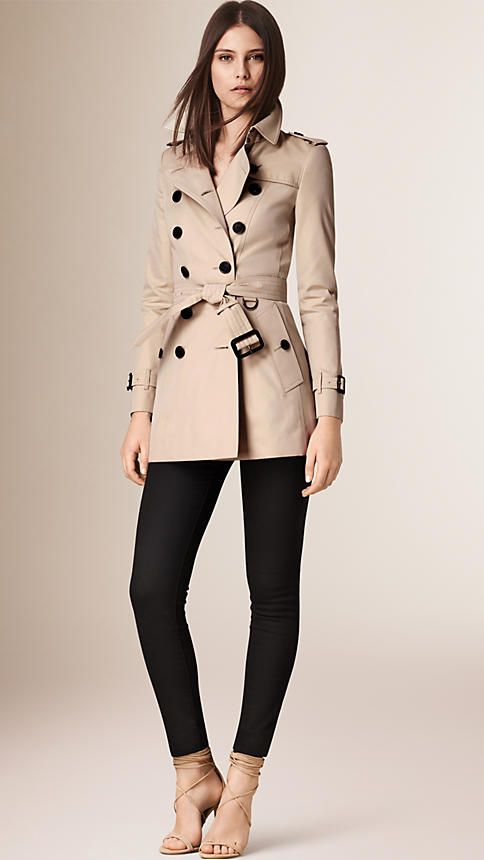 burberry_chelsea trench.jpg
