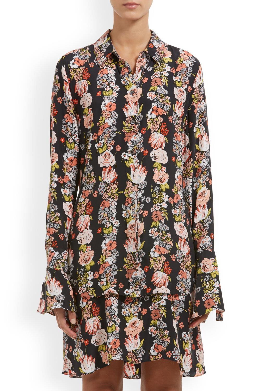 Daphne-Botanical-Print-Dress-in-True-Black-Multi_26298-initial.jpg