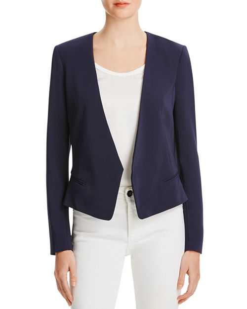 devin_open_front_blazer_rebecca_taylor_size_fit_reviews.jpeg