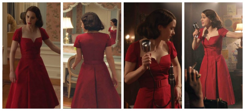 Mrs Maisel Red Dress.jpg