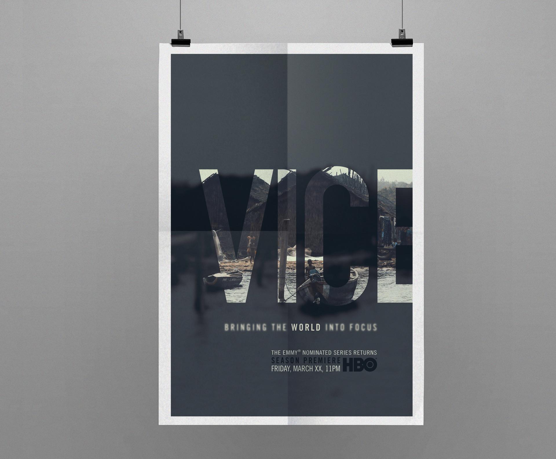 VICE_1.jpg