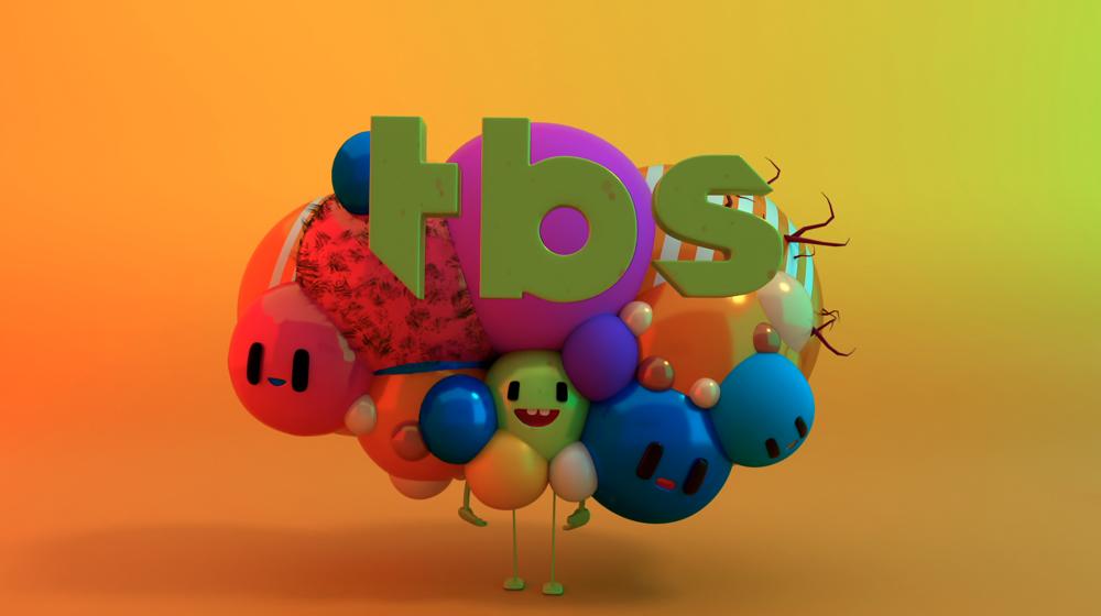 TBS_ID1_8.jpg