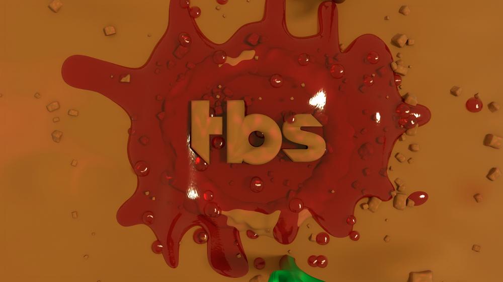 TBS_ID2_6.jpg