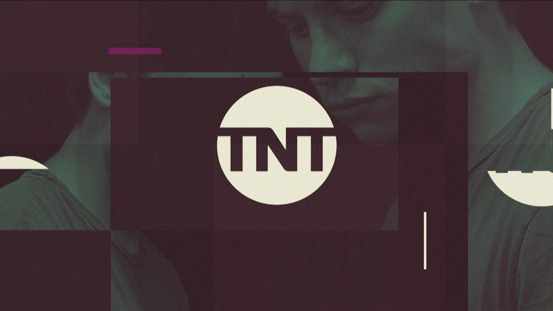 TNT_UF_02.jpg