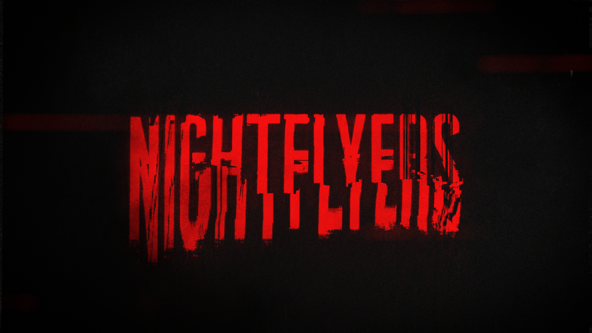 NIGHTFLYERS_PP_DESIGN_25_0000.jpg