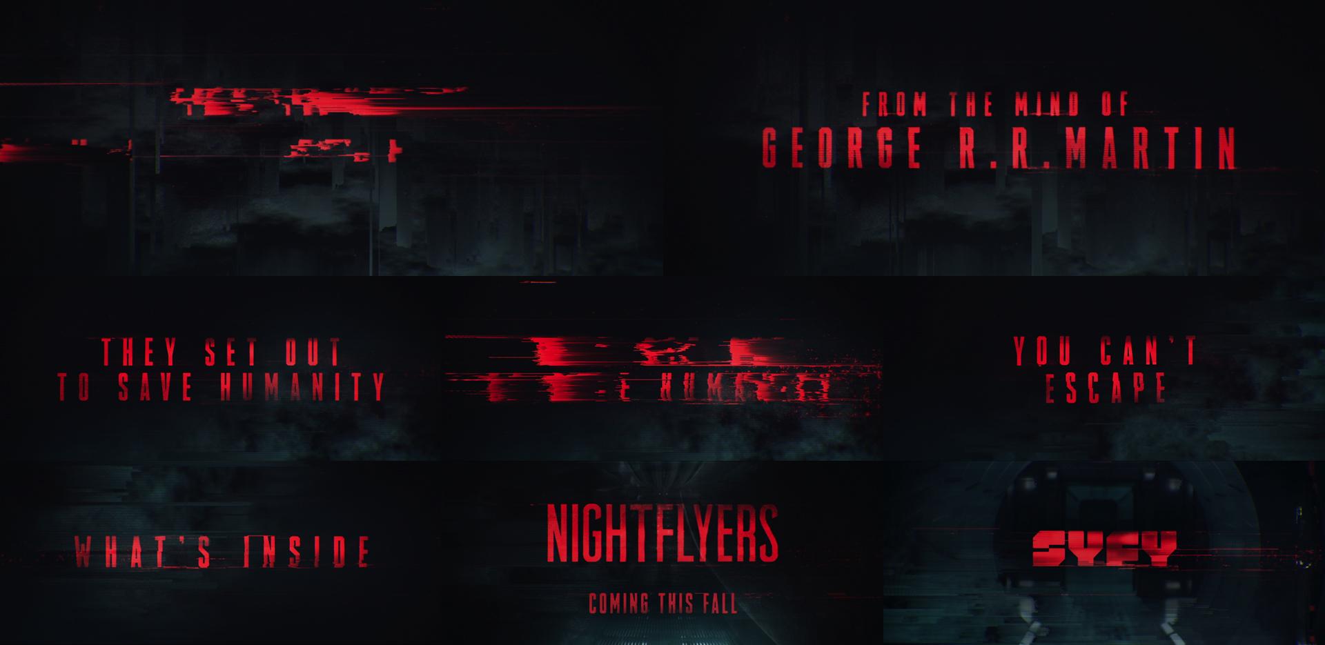 SFY_NightFlyers_PromoPackage_Details_01.jpg