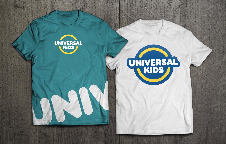 UKI_Insitu_Tshirt.jpg