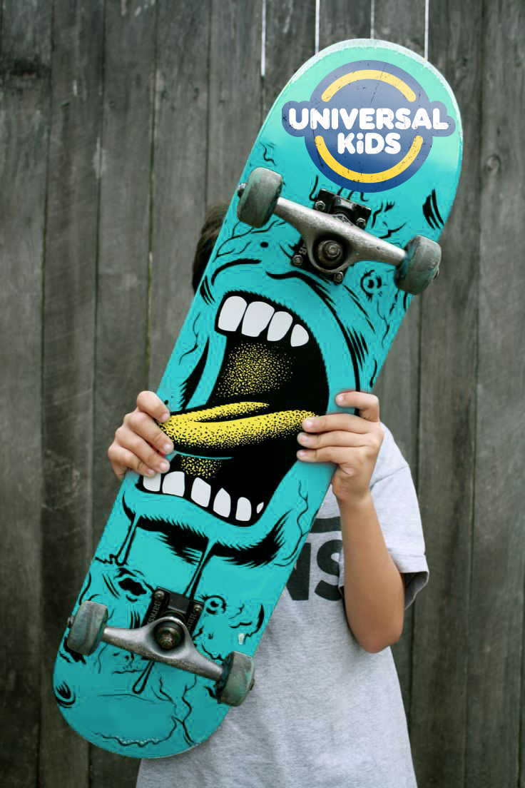 UKI_Insitu_Skateboard.jpg