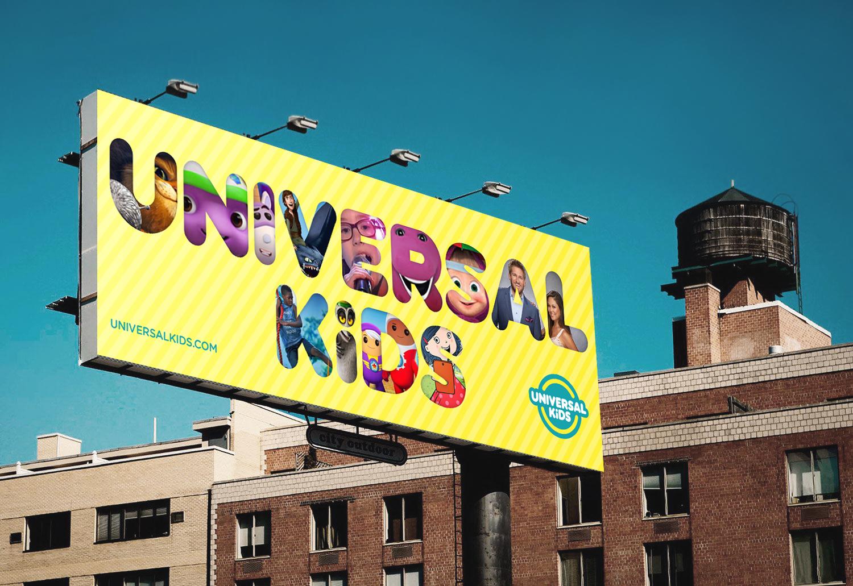 UKI_Insitu_Billboard_2.jpg