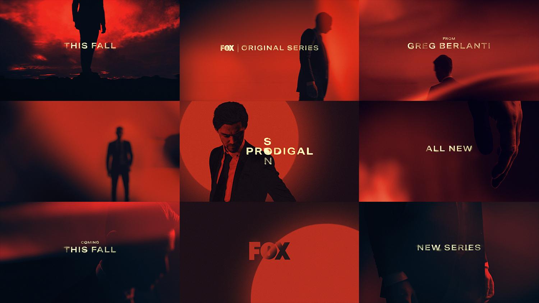 FOX_Prodigal_Promo_Details_01.jpg