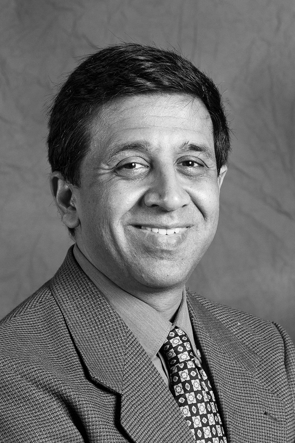 Ramprasad balasubramanian   , PhD   Professor of Computer and Information Science and Associate Provost for Decision Support and Strategic Initiatives at the University of Massachusetts-dartmouth.   CO-PRINCIPAL INVESTIGATOR, GIRLS POWER IN MAKING PROJECT
