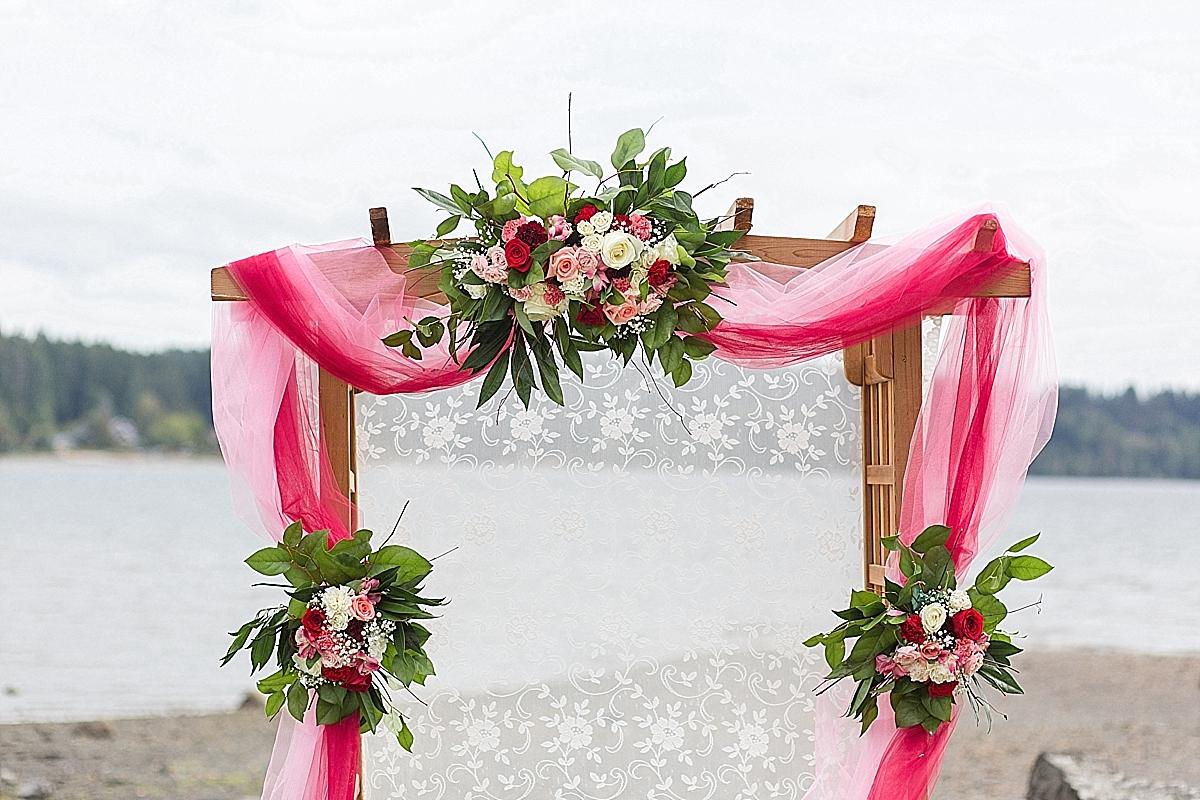 Silverdale Beach Wedding Best Western_0112.jpg