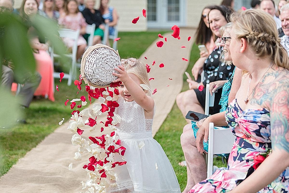 Silverdale Beach Wedding Best Western_0117.jpg