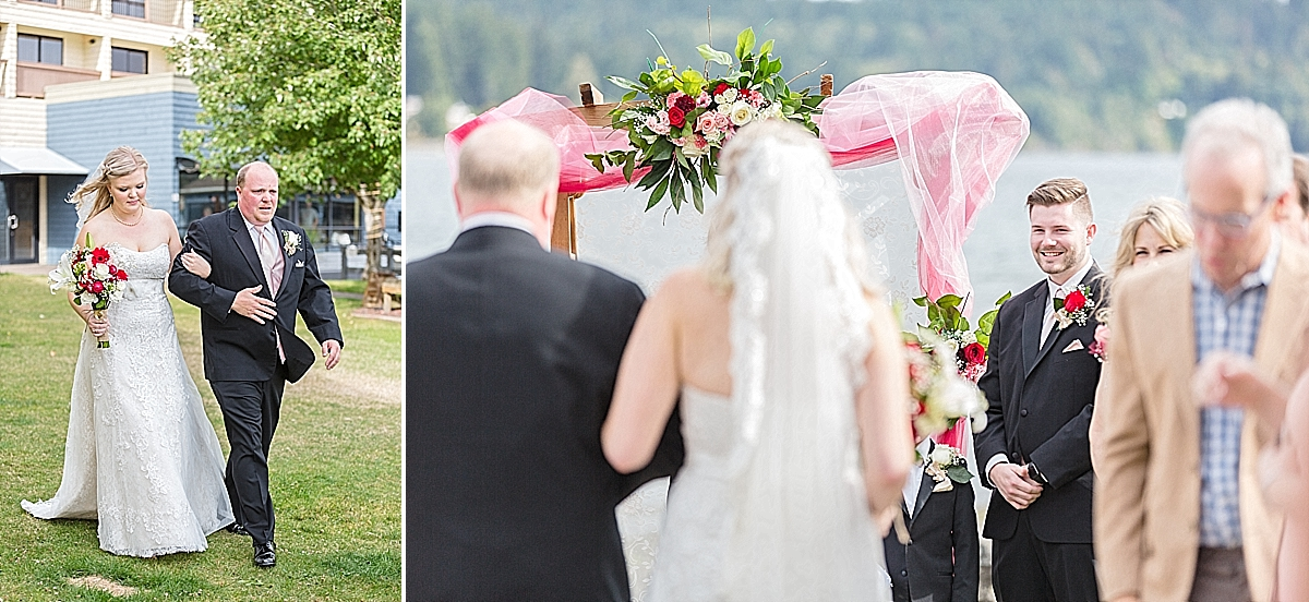 Silverdale Beach Wedding Best Western_0119.jpg