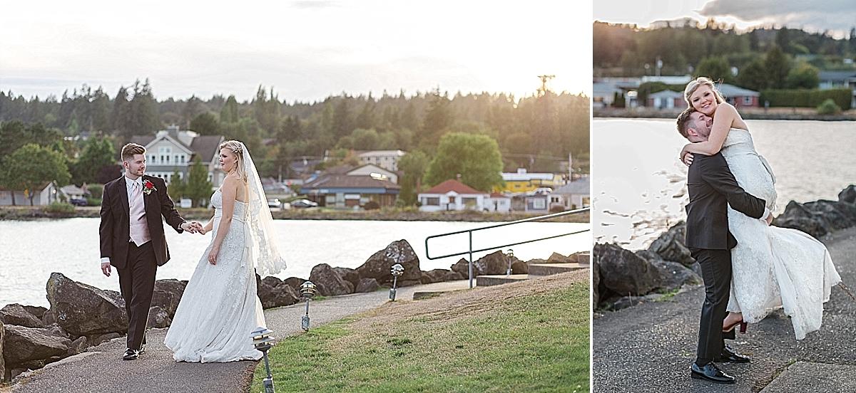 Silverdale Beach Wedding Best Western_0148.jpg