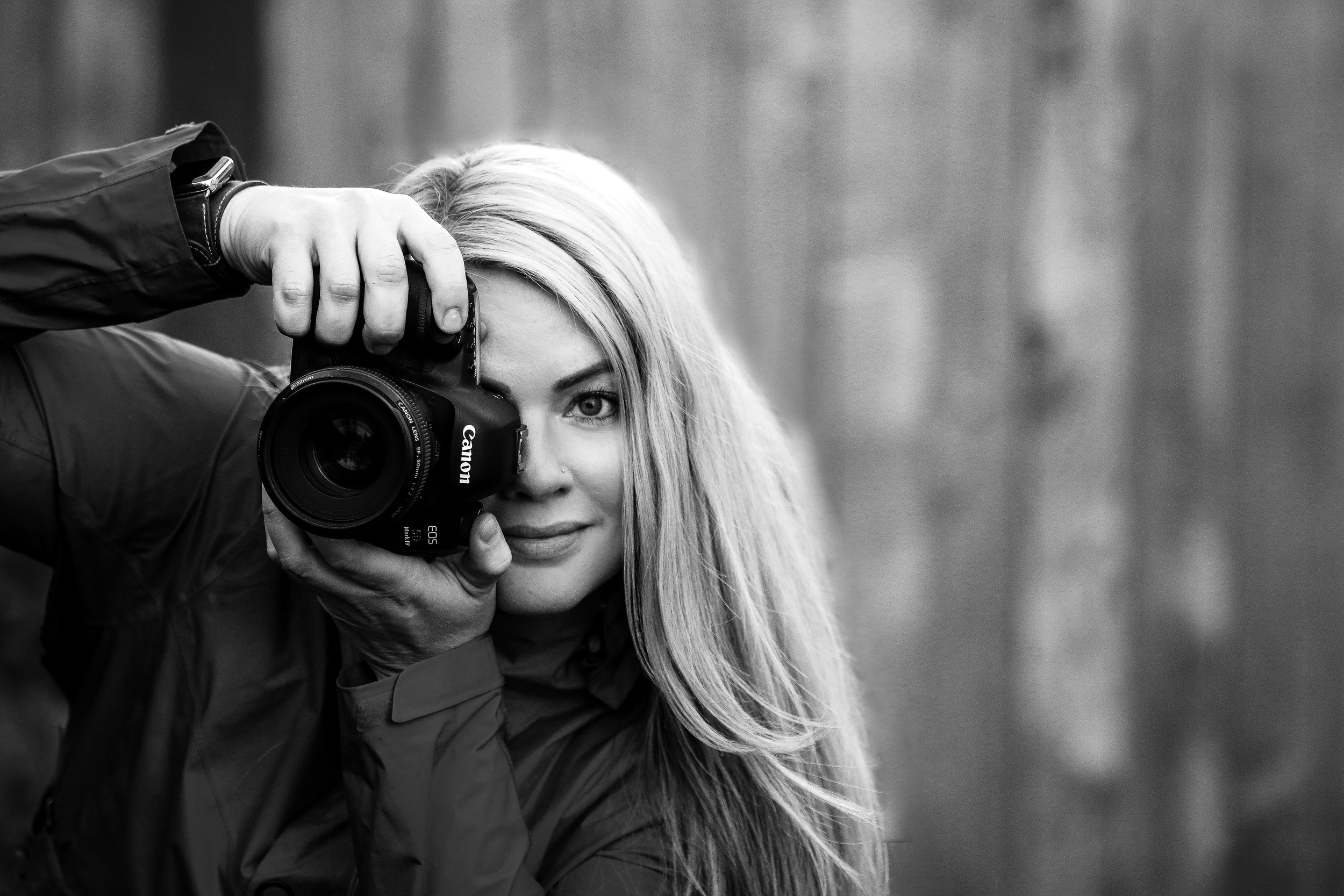Hi Friend - My name is Haldis! Pacific Northwest Photographer and Filmmaker. Mama to Gunnar and Fina. I live for capturing candid moments. I document and tell stories in the form of images for future generations to come.