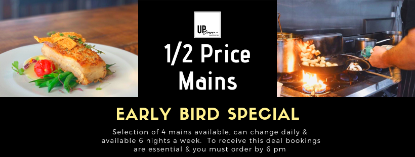 website  1 2 price mains special advert.png