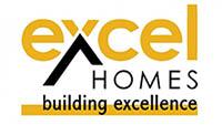 Excel Homes.jpg