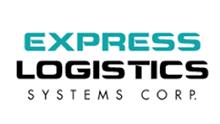 Express Logistics.png