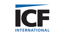 ICF.png