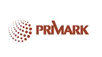 Primark.png