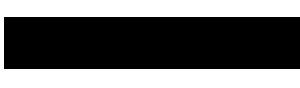 smtek-logo.png