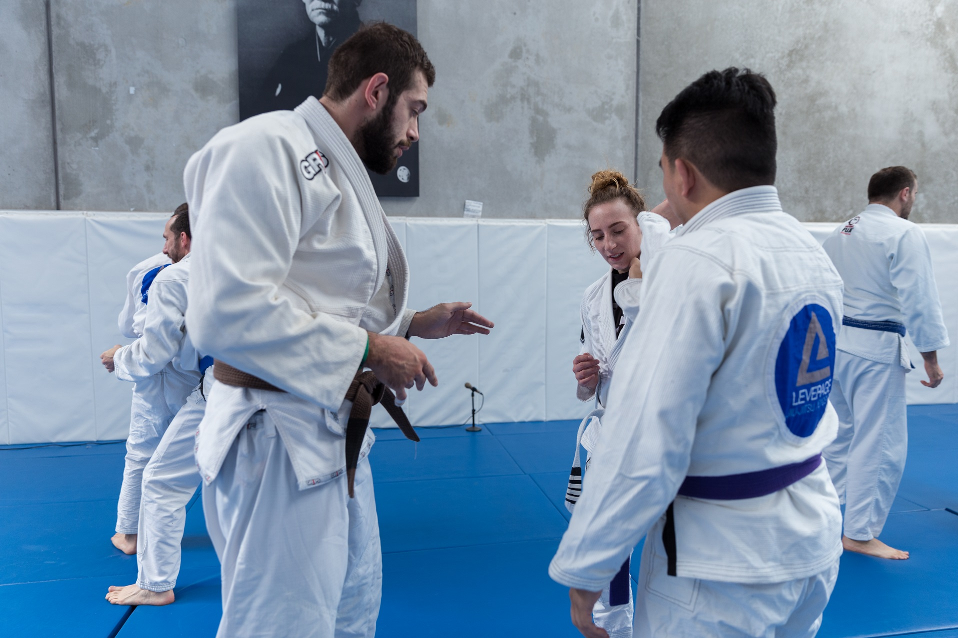 Higher Jiu-Jitsu Camp 9.jpg